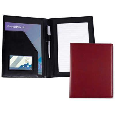 A5 Compendium Folder