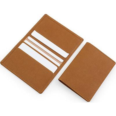 Biodegradable Pass / Card Holder