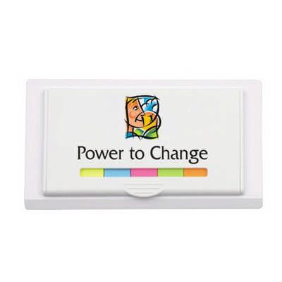 7 Colors Sticky Notes