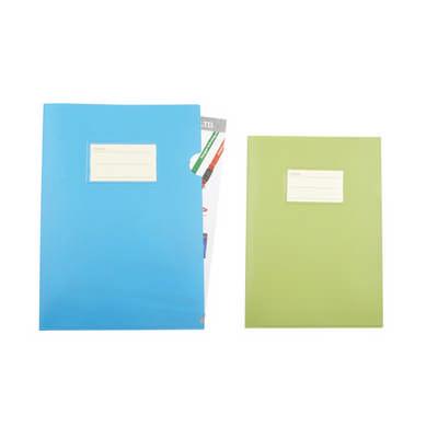 A4 File Holder