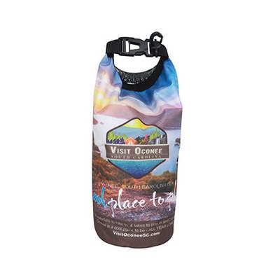 5L Full Colour Dry Bag
