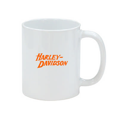 300ml Can Mug