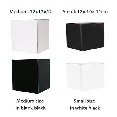 290ml Broadway Mug/White