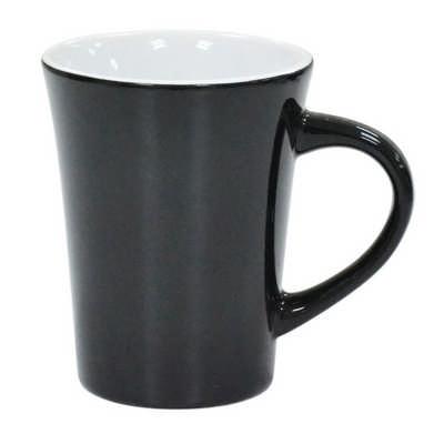 270ml Vancouver Mug/Coloured