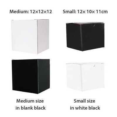 300ml Glencoe Mug Red/White