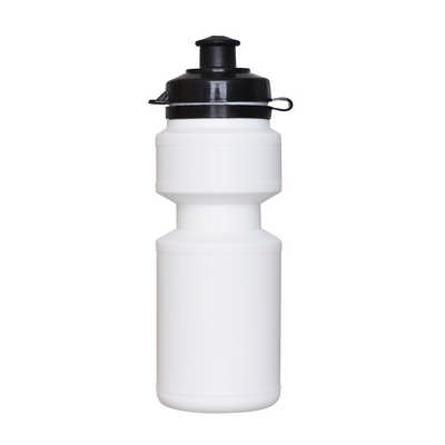 325ml Flip Top Drink Bottle