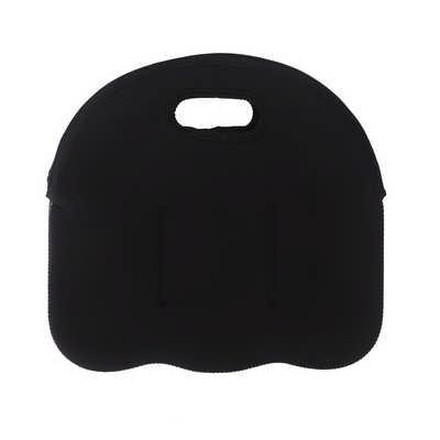 6 Bottle Cooler
