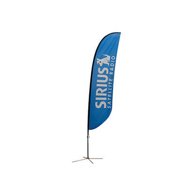 Banners / Flags/ Bunting