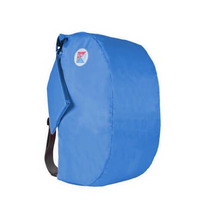 Lightness Compressed Bag
