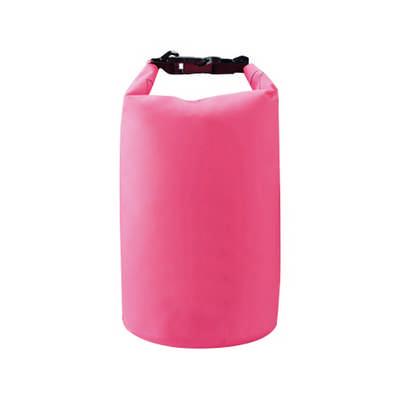 2L Waterproof Dry Bag