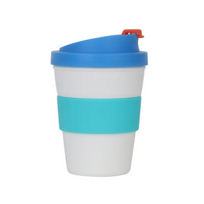250ml Small Glossy Coffee Cup