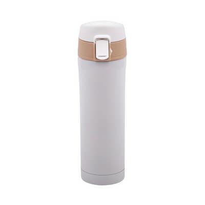 450ml Flip Top Vacuum Flask
