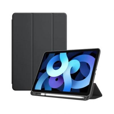 Brooks Folio Case - iPad 10.2 (2020)