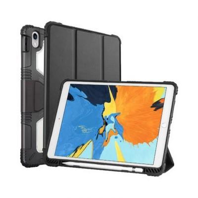 Newton Rugged Case - iPad 10.2 (2020)