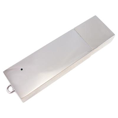 Slimline Metal Drive 16GB