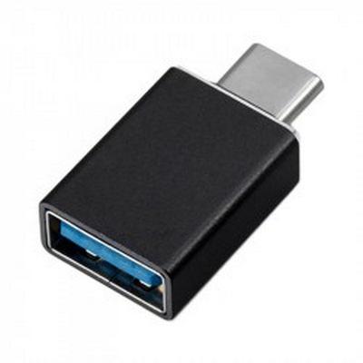 Adapto USB 3.0 to Type-C