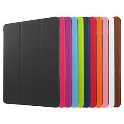 iPad 9.7 ABS Geni Cover