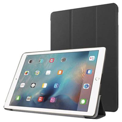 iPad 10.5 ABS Geni Cover