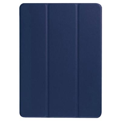 iPad 12.9 ABS Geni Cover