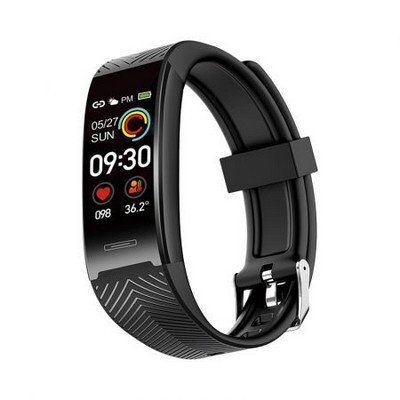 Alcor Pro II Smart Band