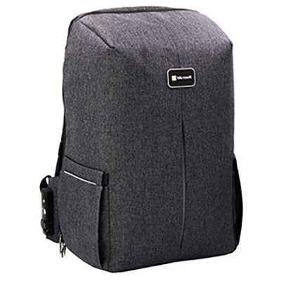 Phantom Anti-Theft Backpac