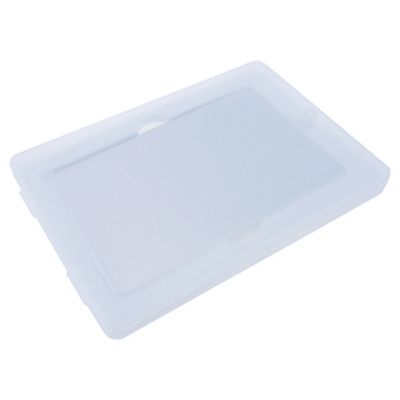 PVC Credit Card Magnetic Box