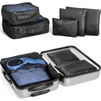 Pack-It Luggage Set