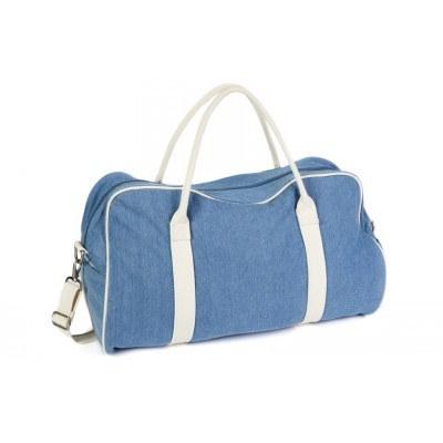 Unis Casual Bag