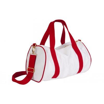 The Mini Bag