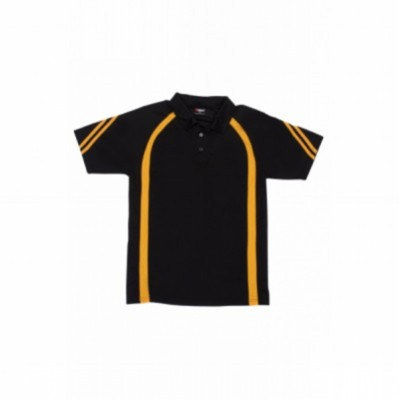 Breathable Cool Best Polo