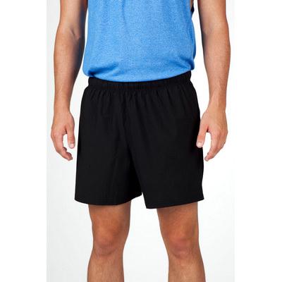 4 Way Stretch Fabric Mens Shorts