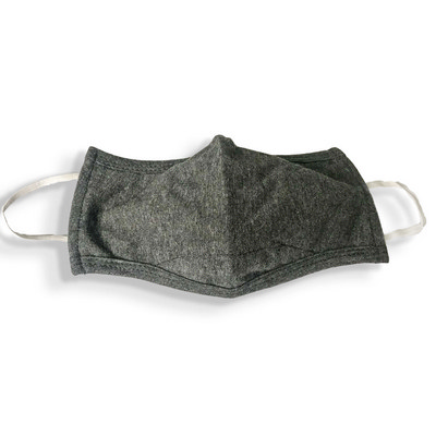 100% Cotton Face Masks