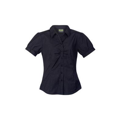 Ladies Urban Stripe Shirt