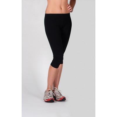 Ladies 3/4 Leg Pants