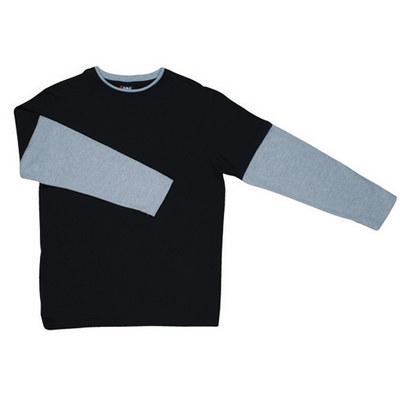 Double Sleeve