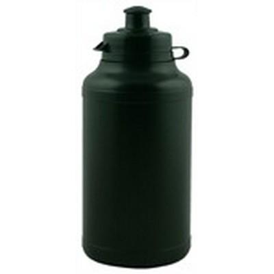 500ml Sports Bottle with Fliptop - BPA Free
