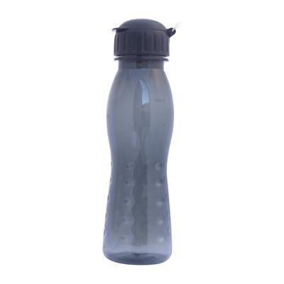 600ml Challenger Sports Bottle - BPA Free