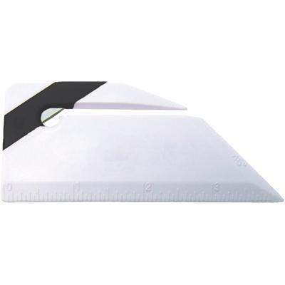 Scud Letter Opener
