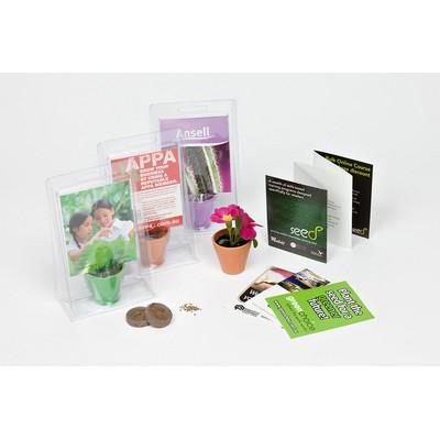Seed Sticks - Grow pack