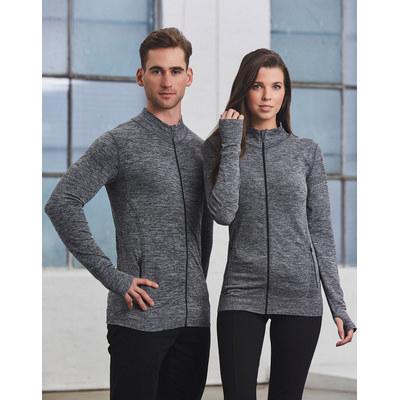 Unisex Roadrunner Jacket