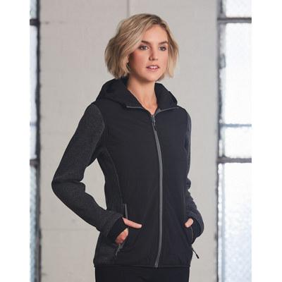 Ladies Bristol Jacket
