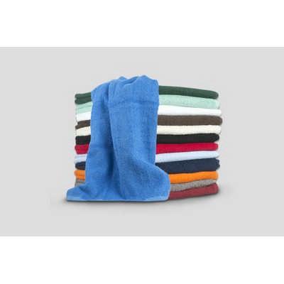 Elite Large - Beach Towel