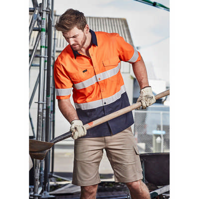 All Trade Workwear