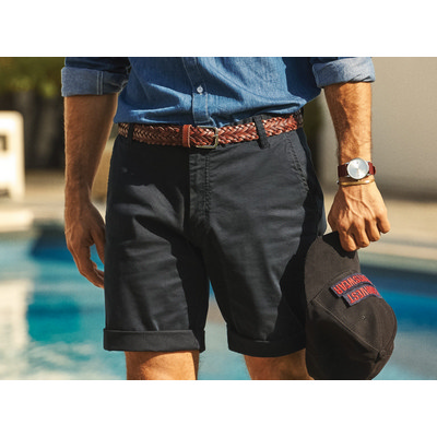 Carson - Corporate Shorts 10020_HARV