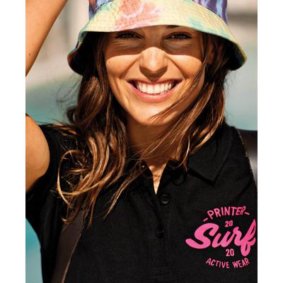 Surf RSXSurf Ladies