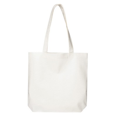 Bamboo Tote Bag (Factory Direct Indent Stock)