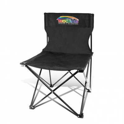Calgary Folding Chair