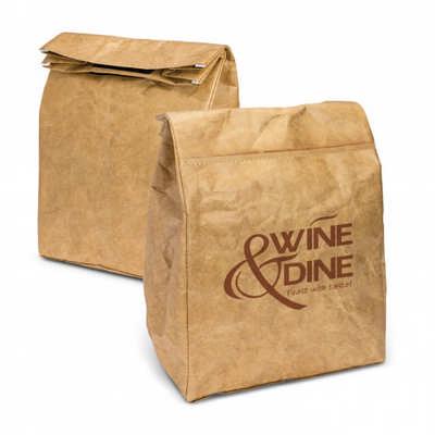 Eco Bags