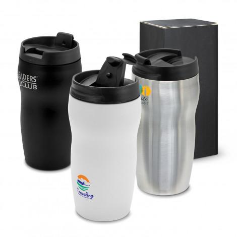 Mocka Vacuum Cup