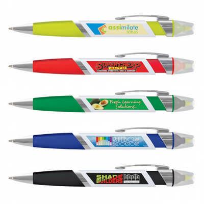 Avenger Highlighter Pen